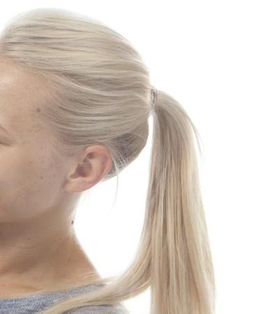 loss 1 1 脱毛症ってどれだけあるか知ってる?【休止期毛性脱毛症】