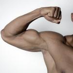男性型脱毛と男性ホルモンの関係とは?