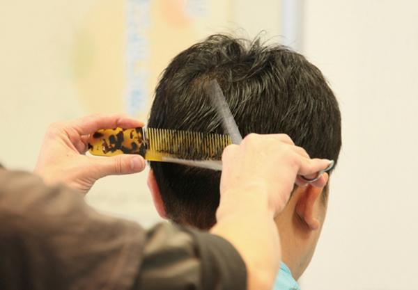 usu 026 01 毛の成長速度と毛髪の長さの平均は?抜け毛は1日何本が正常?