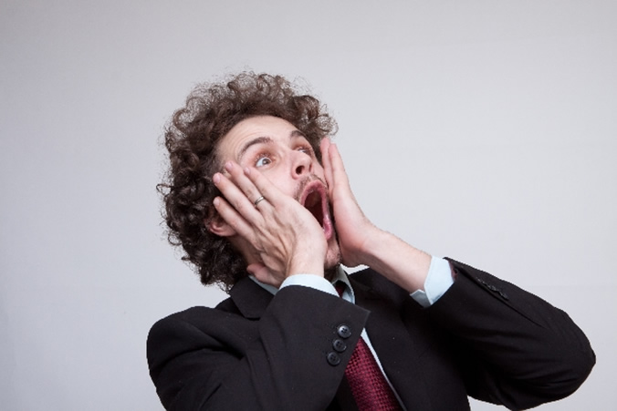 usu 036 02 男性型脱毛症の「症状」「原因」「手当て」
