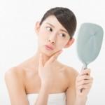 女性だって男性型脱毛症になる?ホルモンと加齢のお話