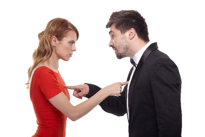 usu 040 03 女性だって男性型脱毛症になる?ホルモンと加齢のお話