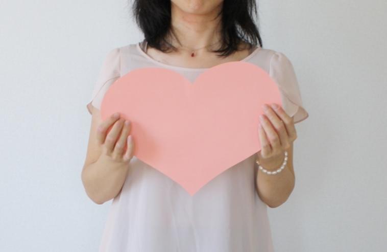 usu 042 01 女性の脱毛には、心と身体の健康がとても大切!