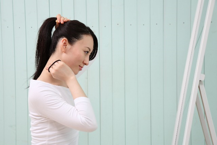 usu 044 02 成長期毛性脱毛症の種類と症状