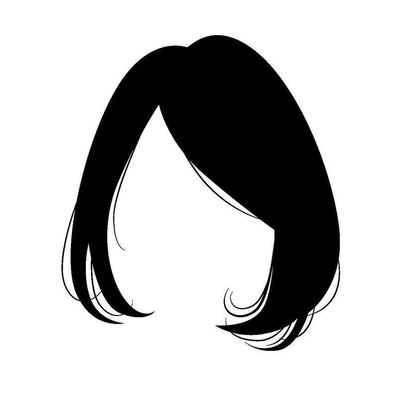 usu 066 02 薬剤で脱毛するのは何故?副作用で脱毛するワケ