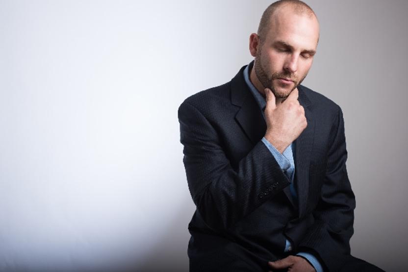 usu 084 01 男性型脱毛症は増えているの?科学的な調査データでは?