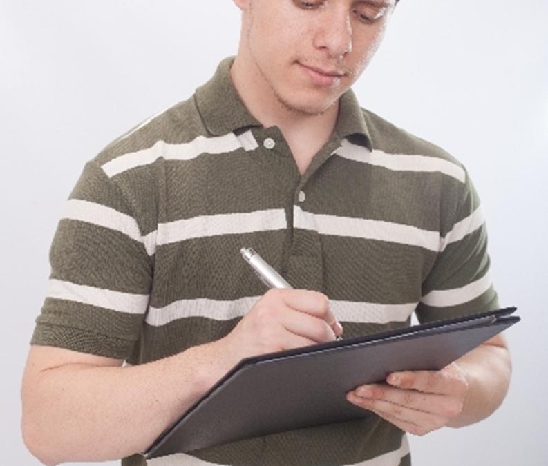 usu 084 02 男性型脱毛症は増えているの?科学的な調査データでは?