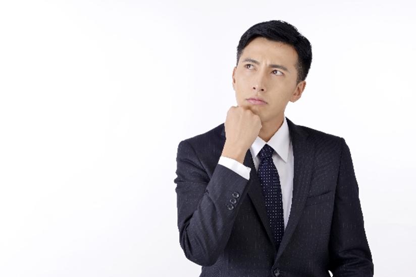 usu 084 03 男性型脱毛症は増えているの?科学的な調査データでは?