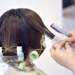 パーマで髪が切れる?パーマで頭皮や毛髪はどれほど傷むの?