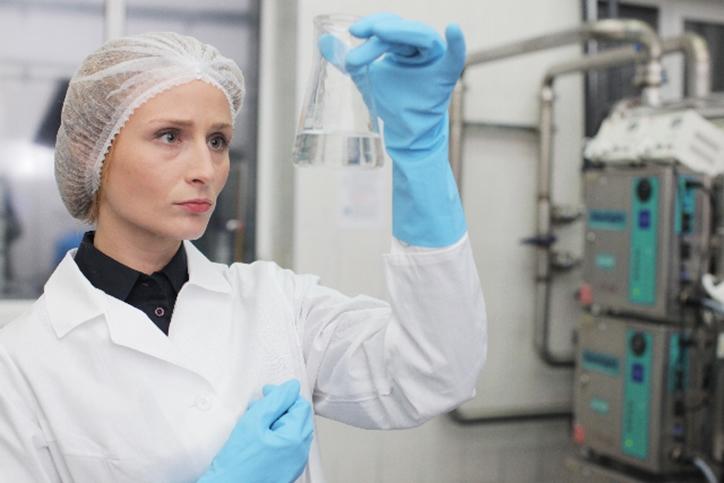 usu 100 02 ノーベル賞のiPS細胞は、薄毛治療にどう役立てる?【PART1】
