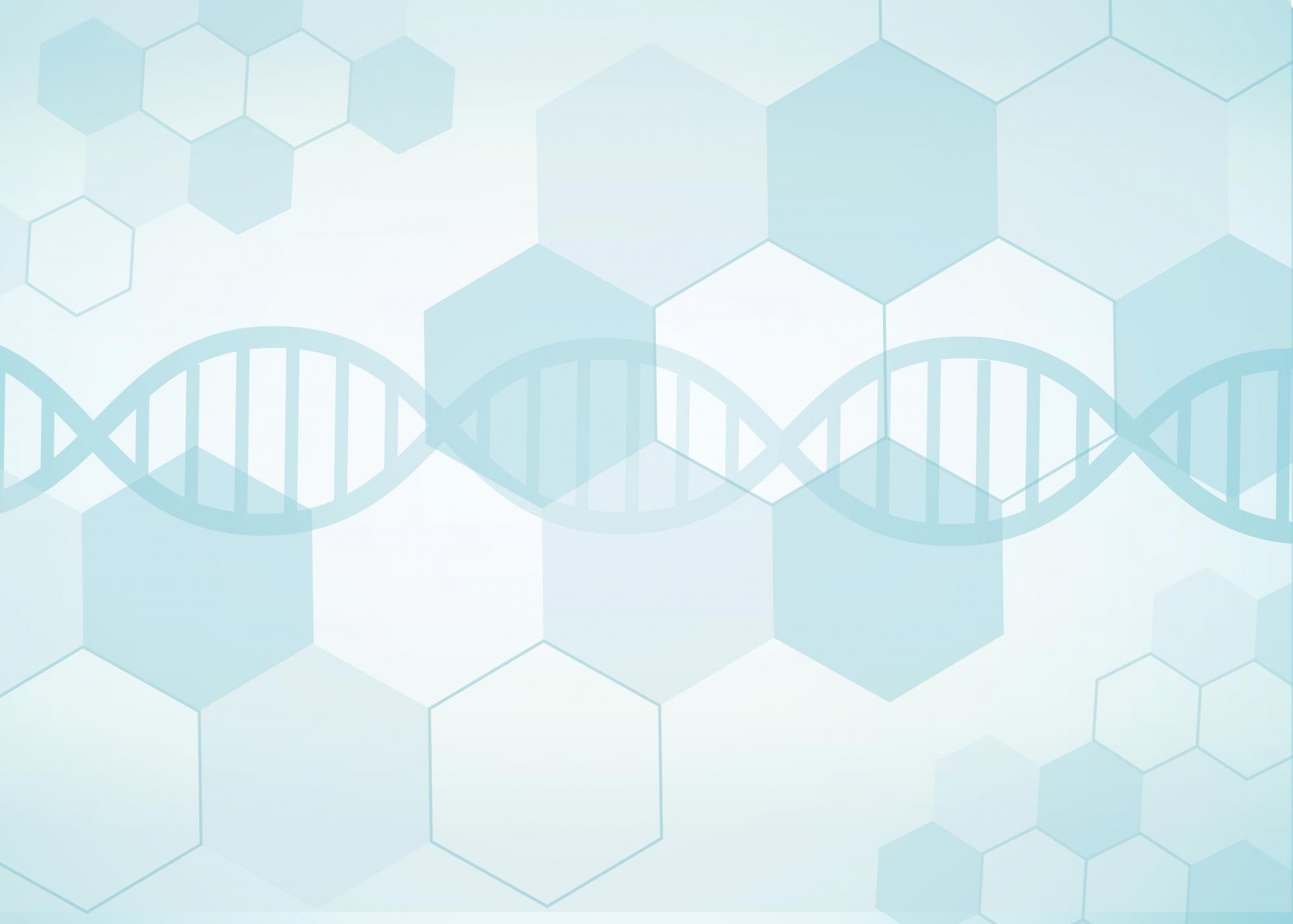 4b8a1e7fae7008aaf4017454abc31c24 m 生活習慣が遺伝子に影響を及ぼす「エピジェネティクス」
