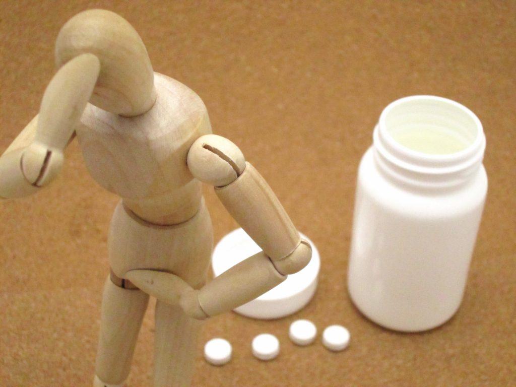 5c0392957aadda120226c74b437e1a34 m 1024x768 薄毛の原因「5αリダクターゼ」を抑制する薬たち