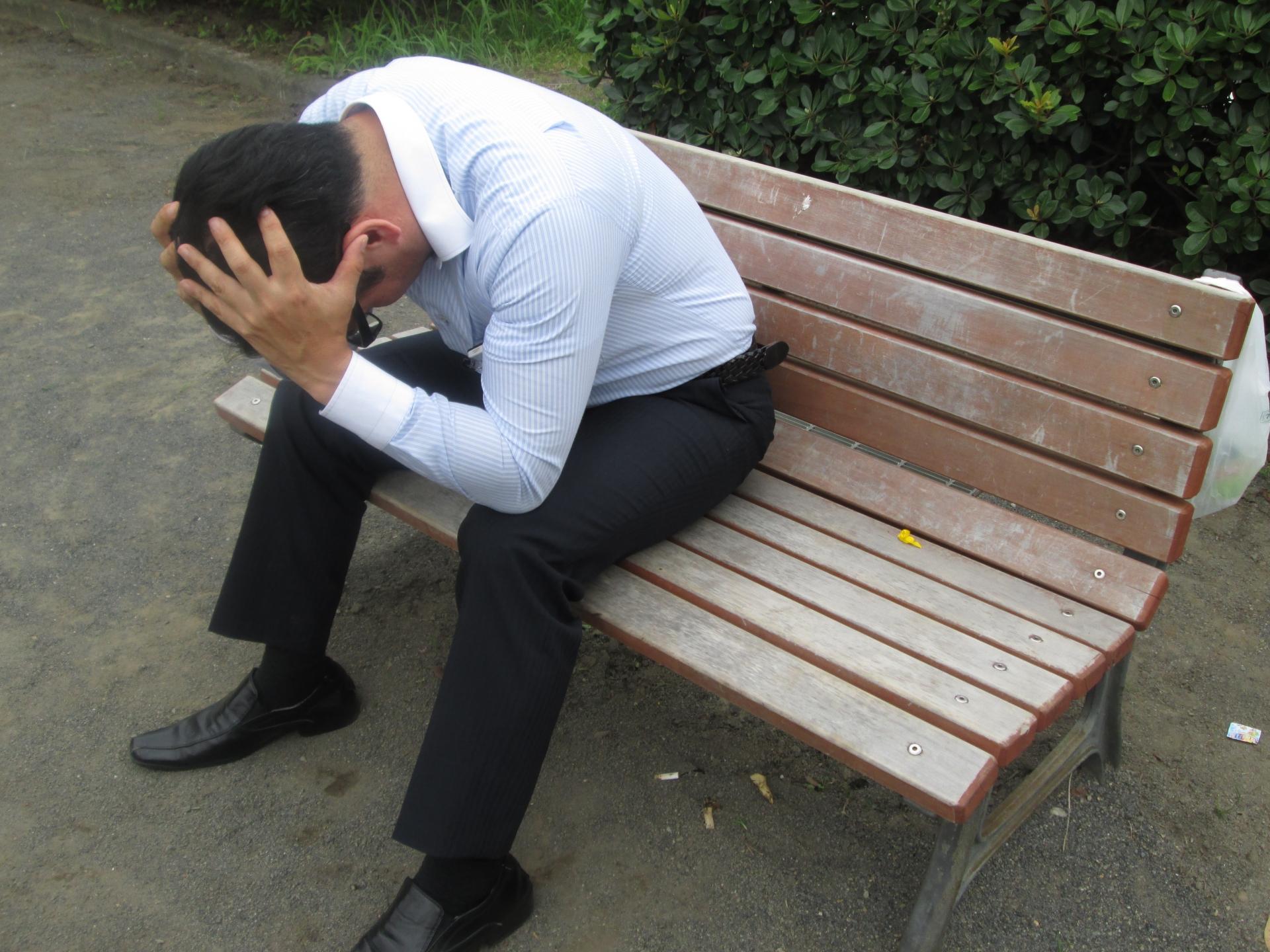 52c83e9b40b042afc7f59b6cd6f4075b m 男性にも更年期障害は起きる!男性ホルモン低下の症状とは?