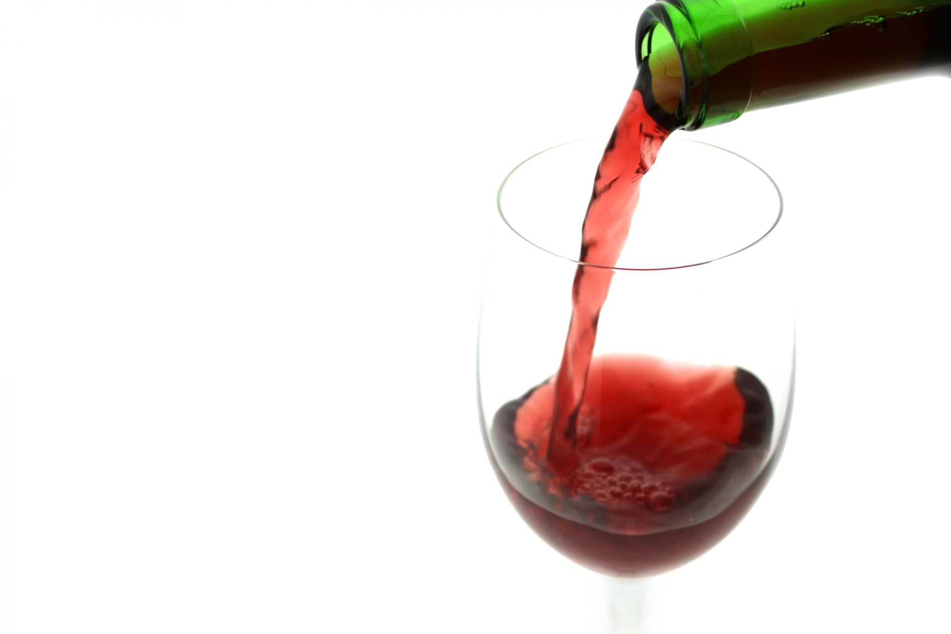 4677618469bc287b74207c3dcb5cfd2f m 薄毛に効果的なお酒の飲み方はある?ワインと鍋の最強コンビ