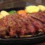 ステーキは性ホルモンを増やす?!オススメの肉の食べ方