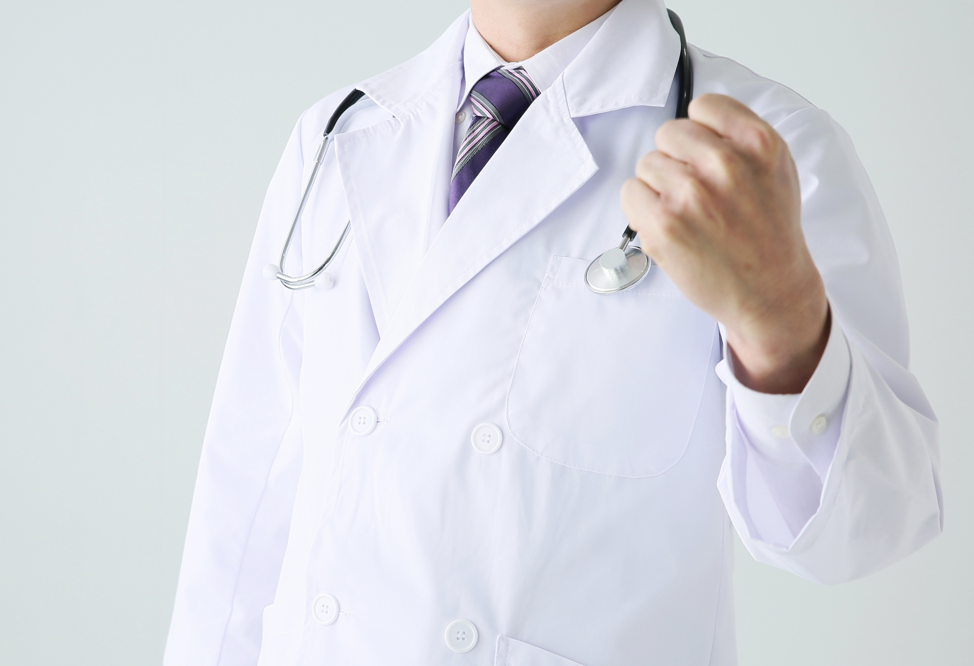 3d6a570b0203bf1a5d989a8dcf4f2741 m 「発毛の腸内革命」を提唱した藤田医学博士が実践していること