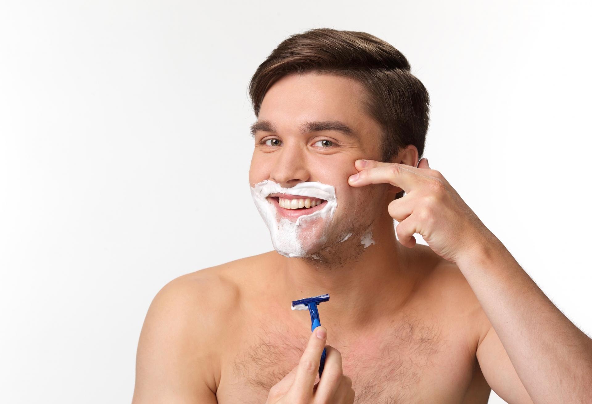 e4c5b2cb1600d8a6b78e490d4ab485d7 m 男性ホルモンの働きと、男性型脱毛症