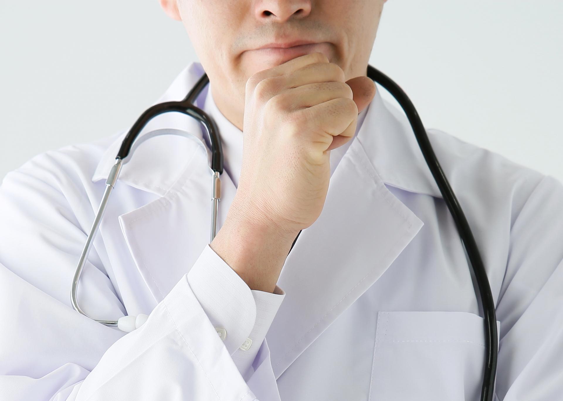 0e69c42f72ea49067110e8a81f390eb0 m フィナステリドは本当に効果ある?ある皮膚科医自身の治験