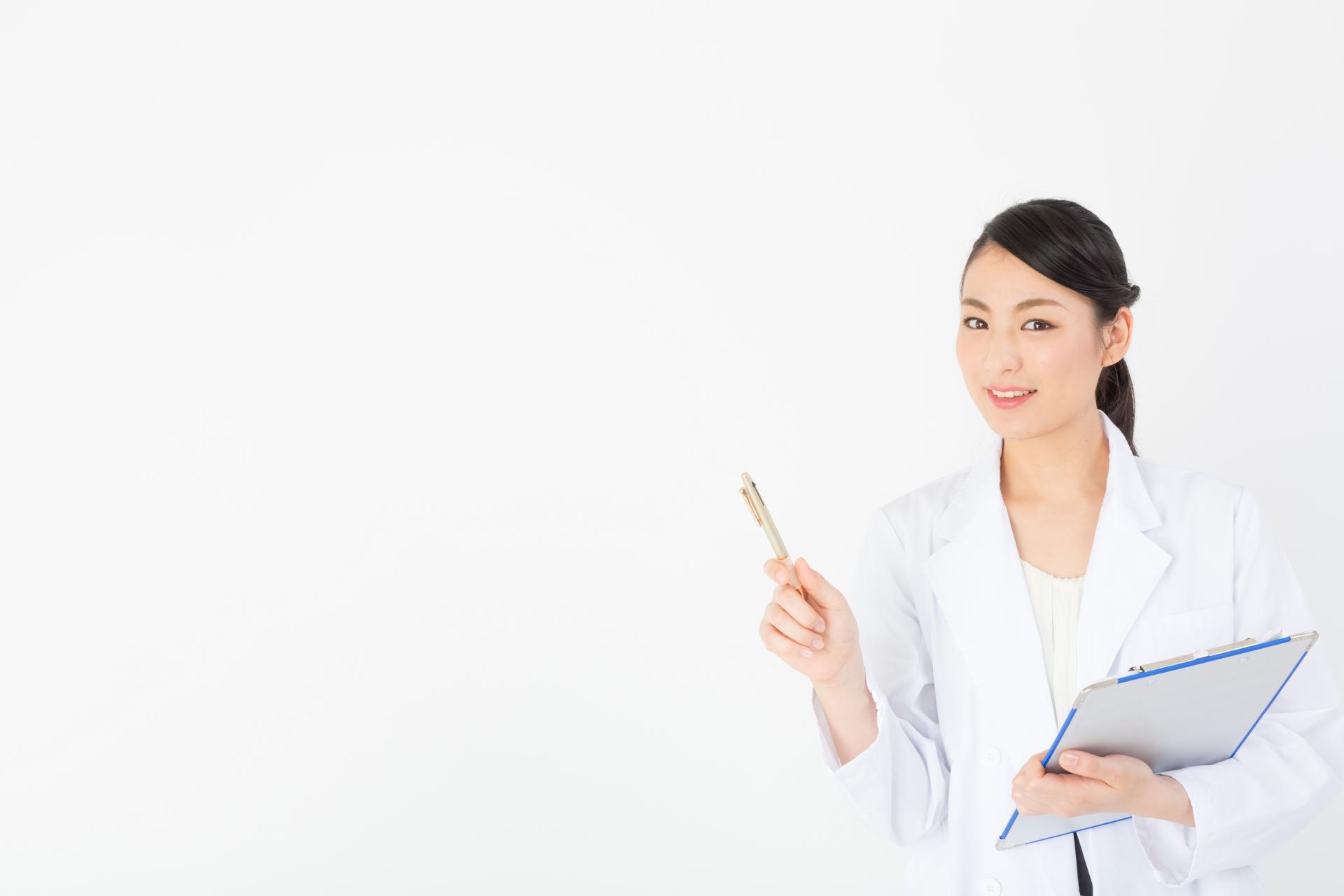 368af1238335081b98c1a416297da8af m フィナステリドは本当に効果ある?ある皮膚科医自身の治験