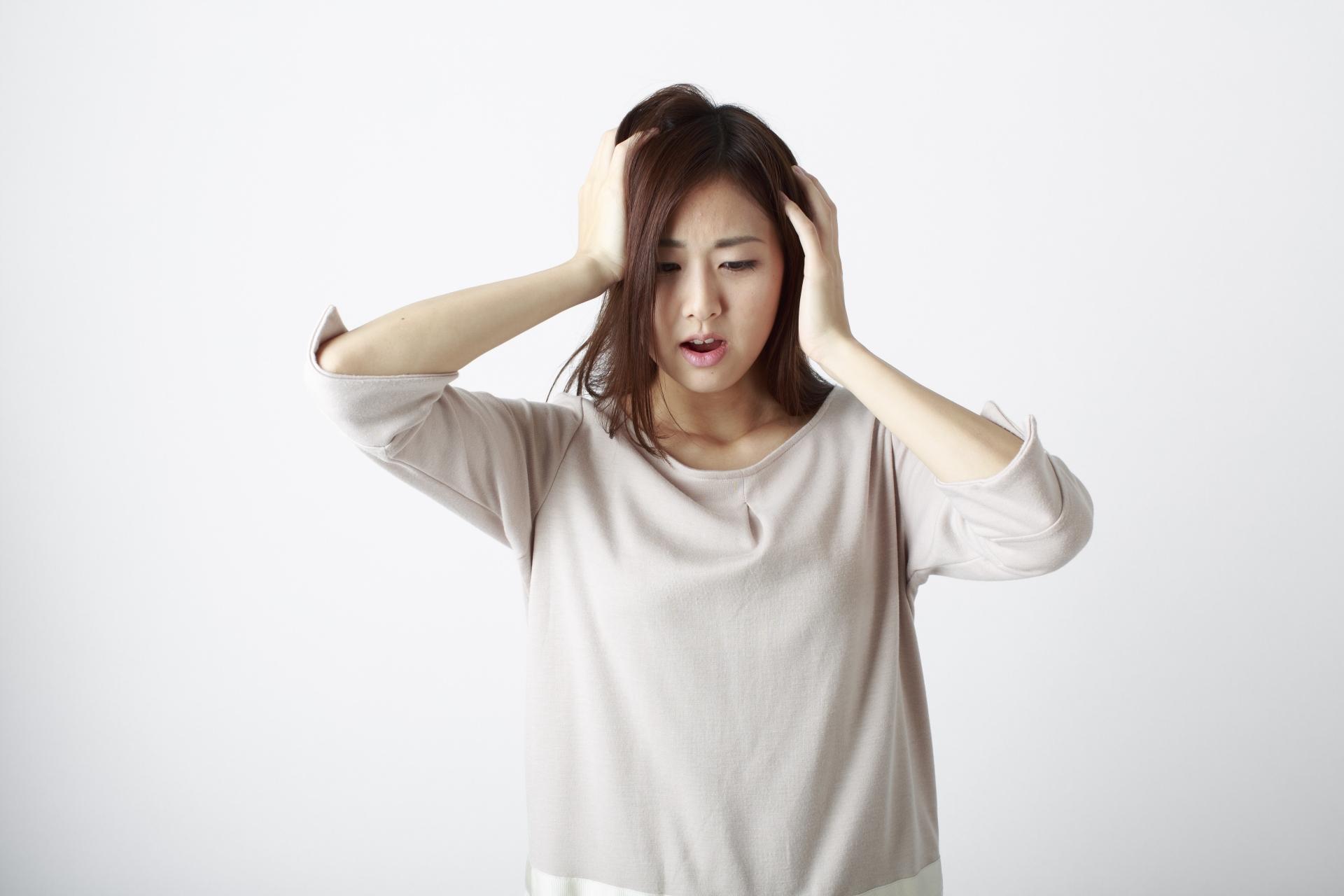 0ea25d7c2d7dba7767481d8558abafe7 m 女性の男性型脱毛症に、フィナステリドが効かないのはなぜ?