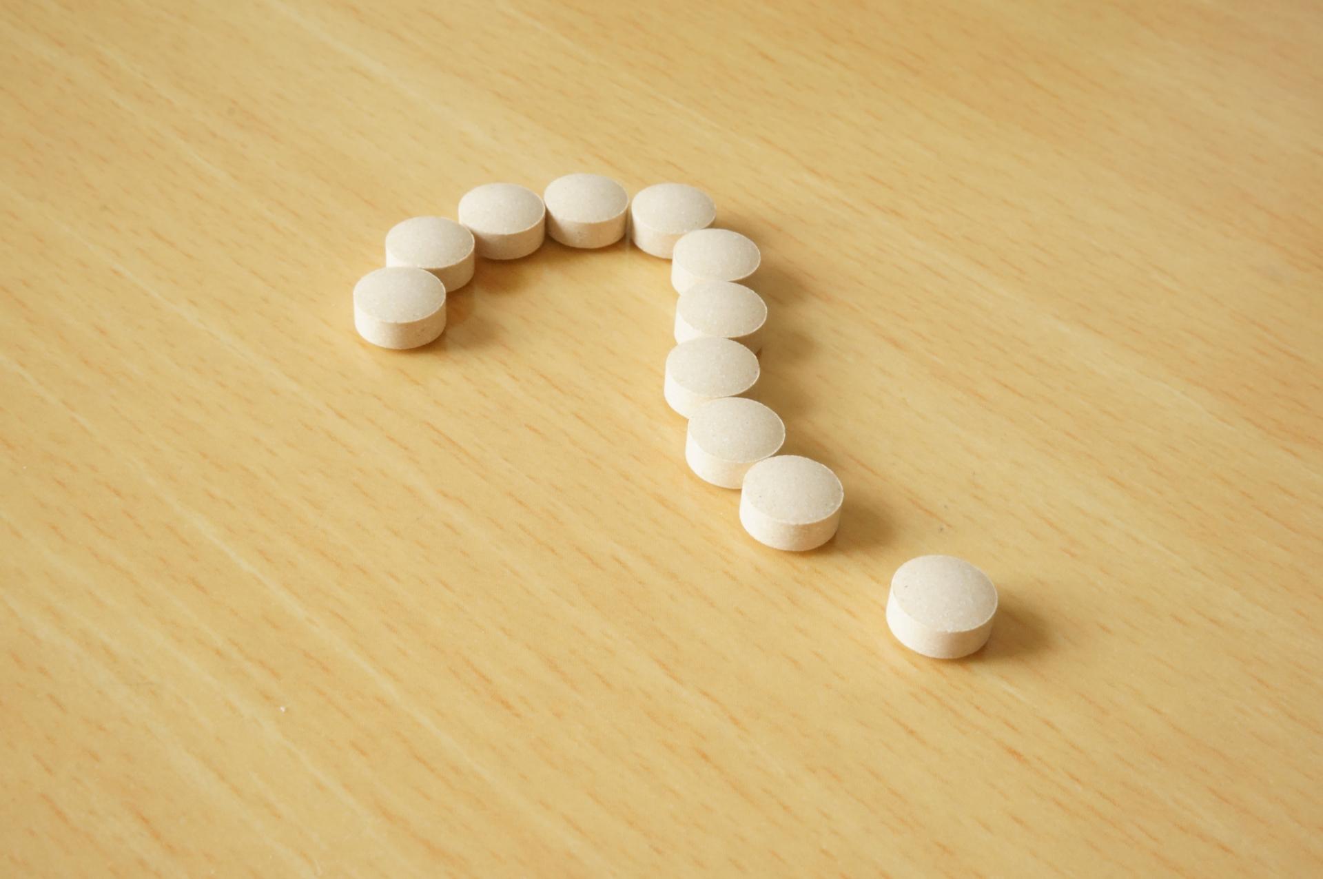 b6a32cdacd668fb8dd23b624fba641b5 m フィナステリドの次に登場したデュタステリドってどんな薬?