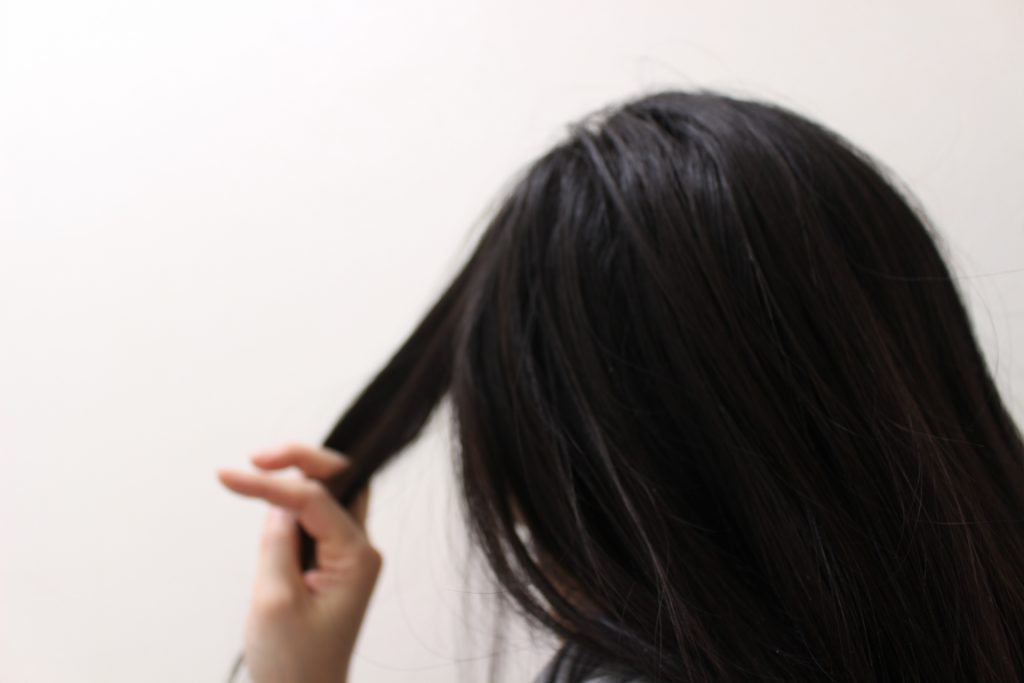 f9aa6d043fb60b9a17762524a8eb4016 m 1024x683 ダイエットのし過ぎで脱毛する?髪も痩せる危険な減量とは?①