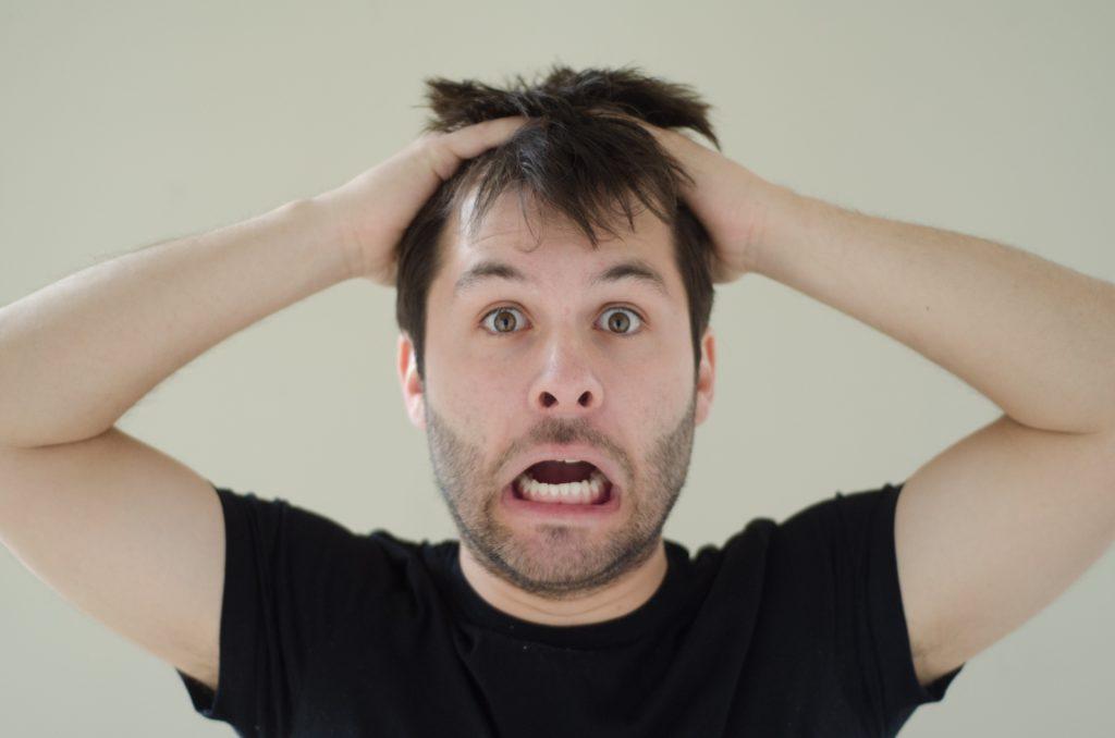 15ccf7d08833c24a92c608a73374b7b9 m 1024x678 ヒゲや体毛が濃いと、薄毛になるってホント?