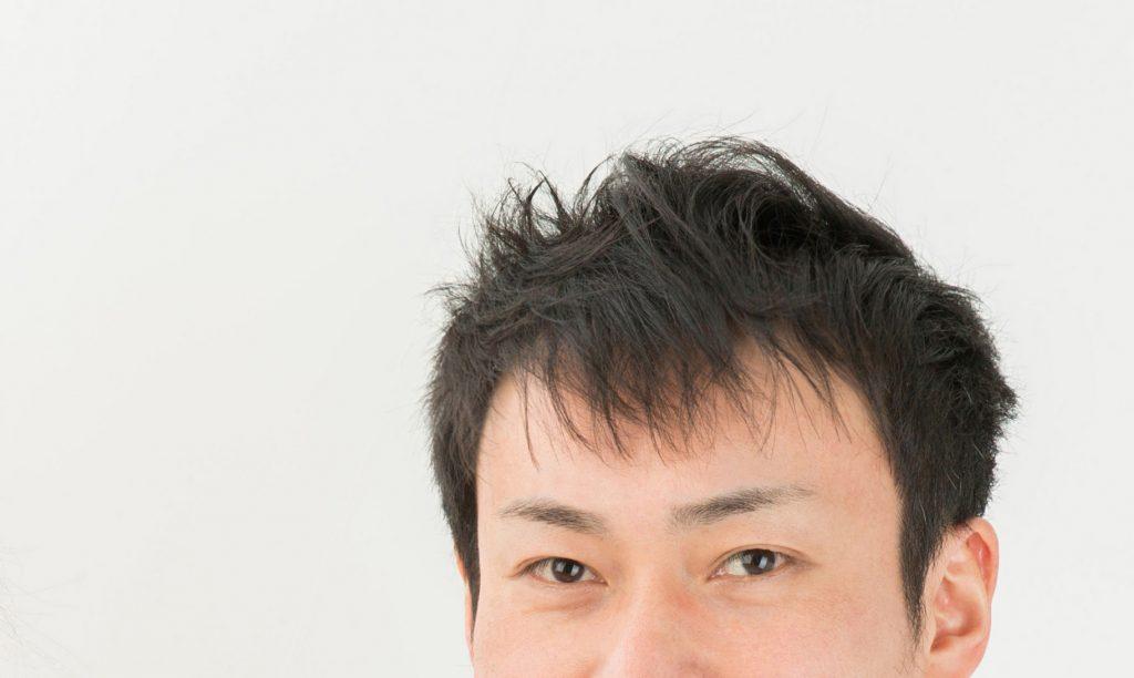 538186aa2177a5d04448ed687fe29d4f m 1024x612 育毛剤は毛が増えるはウソ?育毛剤の本当の使い方とは?