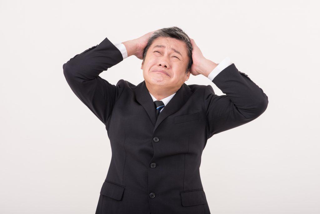 589d82d41d41f512c5e9b15c116ffaac m 1024x683 頭皮が動くのはハゲない人?抜け毛とどんな関係がある?