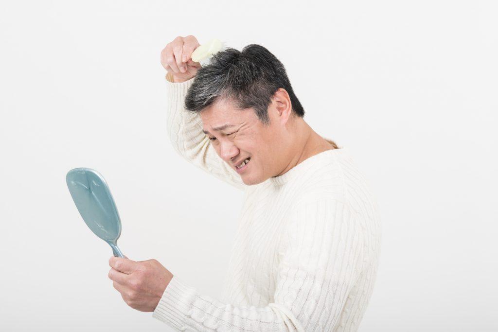 8b41cb8f9ab5f44918ff68d45e5196e8 m 1024x683 ブラッシングは脱毛予防になるの?本当は危険なブラッシング