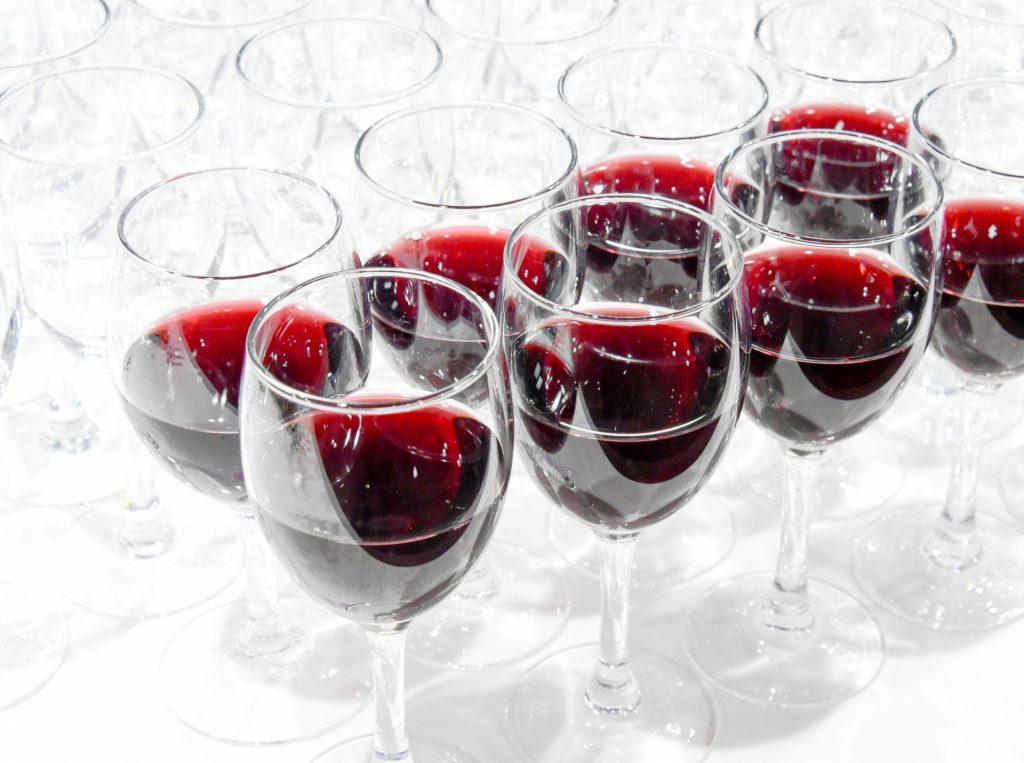 e39526f62855288523c216a53e087aa0 m 1024x763 酒は百薬の長でも、飲みすぎは抜け毛の原因に!