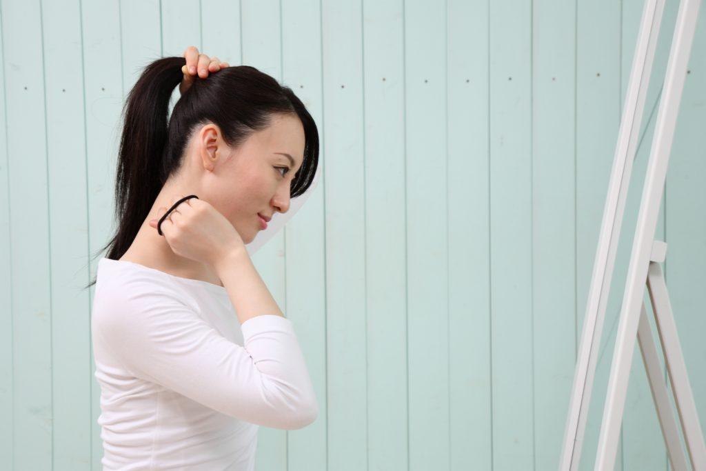20233802558305fa93da50d0493e6384 m 1024x683 長髪は抜け毛になりやすいと言われる、本当の理由とは?