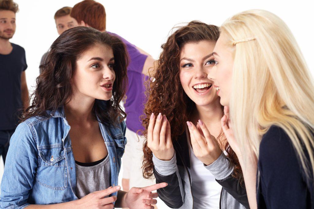 51e7cedc63dd15f6bbe16780bb1811e0 m 1024x683 薄毛の人は精力旺盛?髪が伸びるのが早いのは?ホルモンと髪の俗説