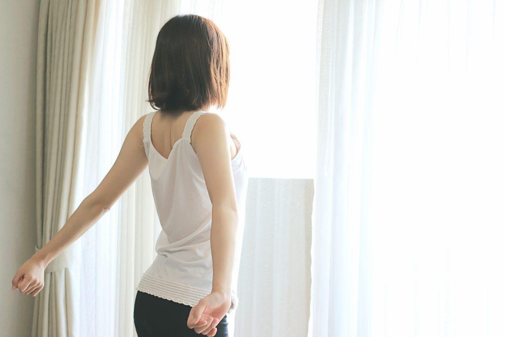 a89617917a363fc58041786a20dc7ff4 m 1024x683 脱毛を予防するには、日常生活の改善が一番の近道!