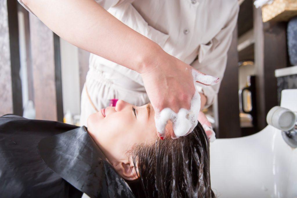 5bc9bd60b4bb434e638f44d51dd2809e m 1024x683 いい理美容店はどう探す?大切な髪を任せられるかどうかの見極め