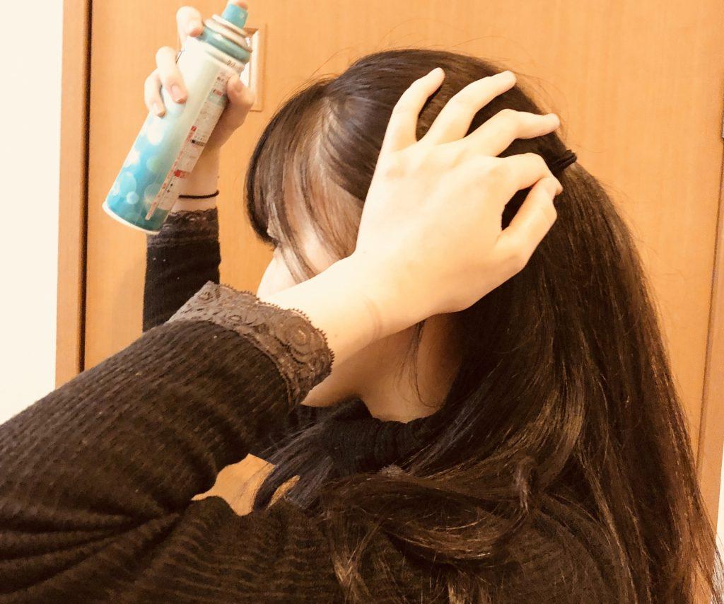 5d772b5795a4f7ff358a63658de1539d m 1024x854 スタイリング剤って髪に悪いの?正しい使い方とは?