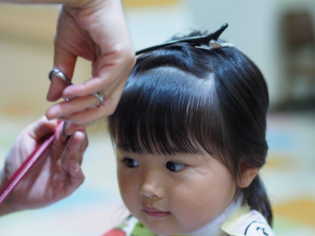 a0b6d510a8c9931833056c62d8655cb2 m 1024x768 子どもの頃から髪に手を加えることの危険性!こどものヘアケアとは?