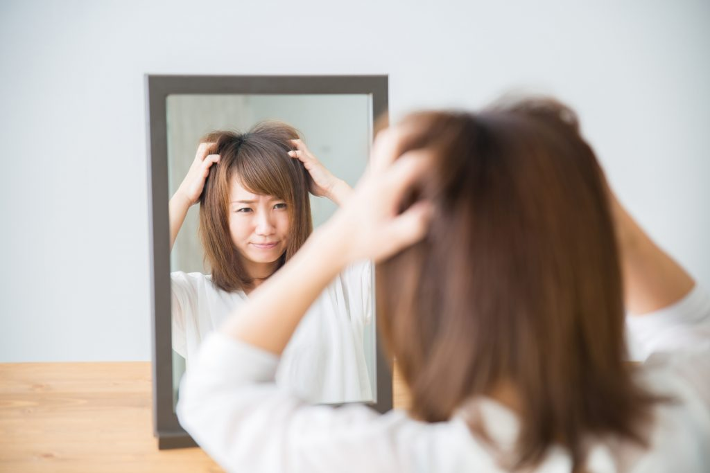 af0cd68e6a297e11614463d7aeb9889e m 1024x683 円形脱毛症の全身的な治療とは?難治性でもあきらめない