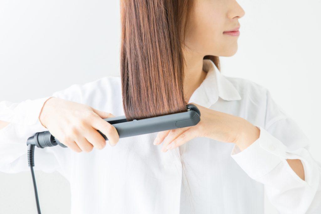fdf173b07be6f4d6f2775e74ab5a79f8 m 1024x683 一日一回!髪のための毎日チェックシートで生活改善