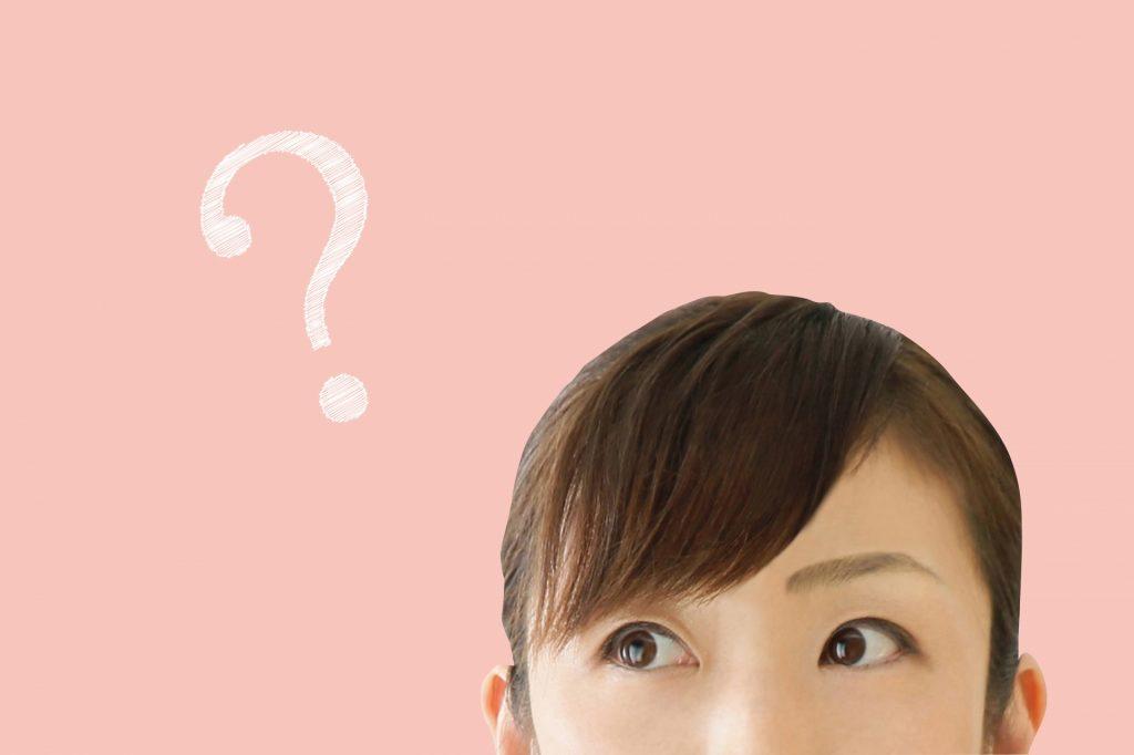 2a0ef40a1968defc32c11fcdae38e6a6 m 1024x682 年代別による女性の髪の変化は女性ホルモンにあり?