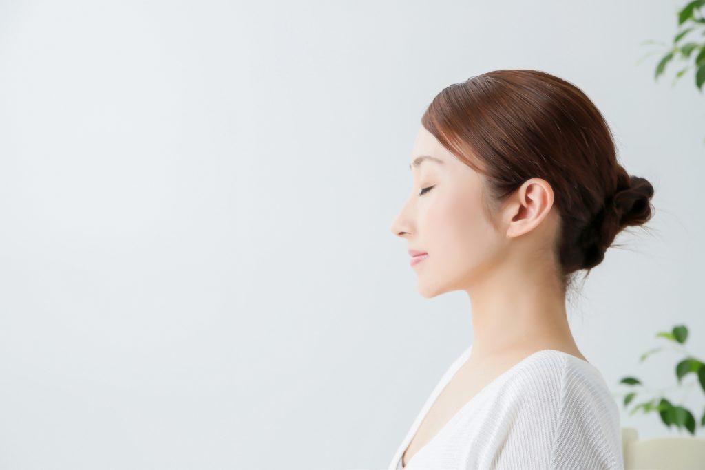 7ce7911fccfe5a2a7d59bc6ebd1fb6b0 m 1024x683 年代別による女性の髪の変化は女性ホルモンにあり?