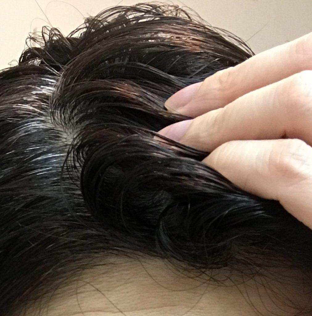 f74135623133d932eecd5599fd17bffd m 1012x1024 白髪って治るの?普段の食事が白髪予防の分かれ目?