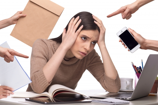 633a024e0b2ac33cfc38c7c48df64d0a s 薄毛とストレスの関係とは?解消させる5つの方法