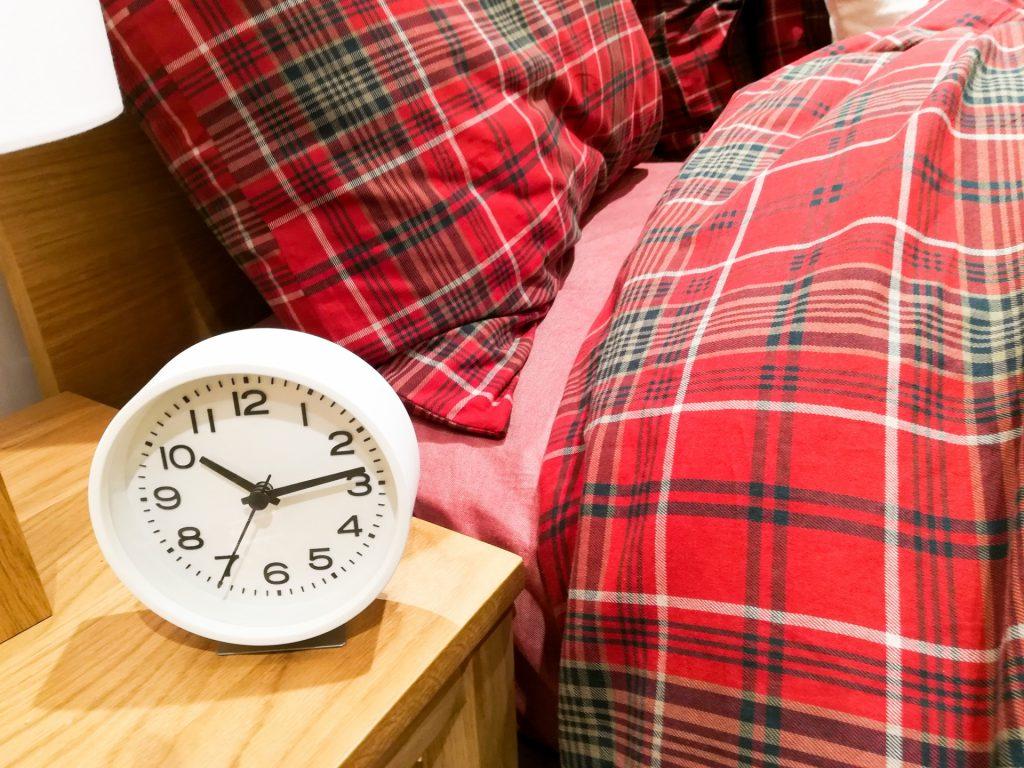 4aa1c232d62661f501169829401179cd m 1024x768 薄毛予防に夜更かしは厳禁!遅くとも0時前の就寝を!