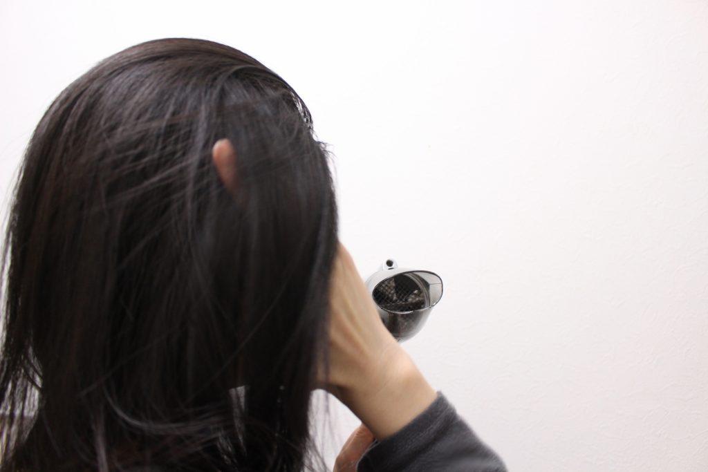 ad3d148502a2ded14e401271b76db3c2 m 1024x683 髪は濡れたらすぐに乾かすのが極意!乾かし方のコツは?