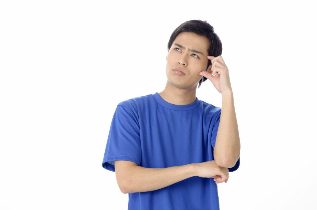 b1d9796cccab5618f14e66a79dab66bc m 1024x680 髪の悩みにお応えします。フケやかゆみ、薄毛予防にいい髪型は?