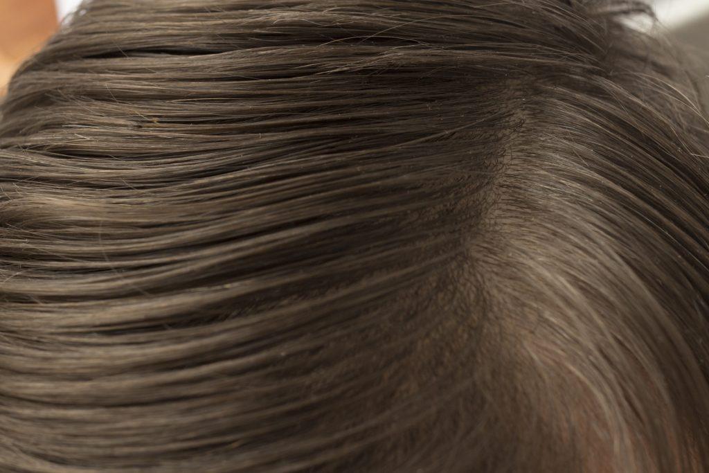 c070d165f10d062e352c70e3b7b5a861 m 1024x683 美しい髪は身体の内側から!バランスのよい食事が本物のヘアケア