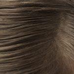 美しい髪は身体の内側から!バランスのよい食事が本物のヘアケア