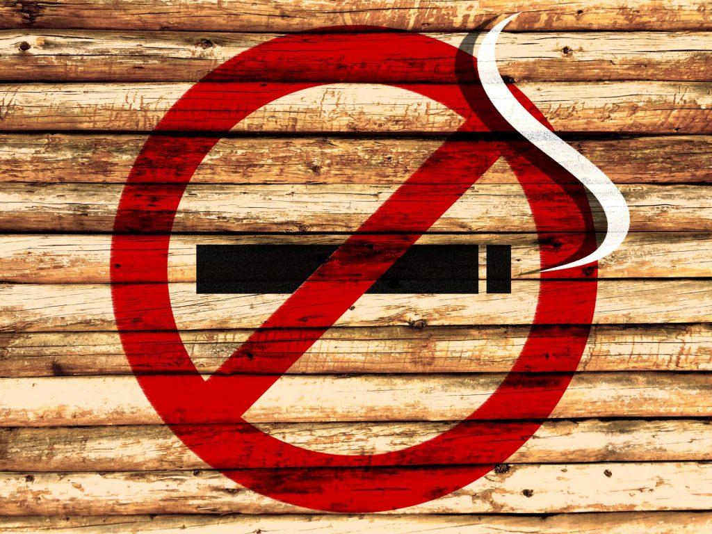3c138a0f08f2f9a8e504914640cb7ff3 m 1024x768 あなたの喫煙係数は?禁煙が頭皮の健康を救う!