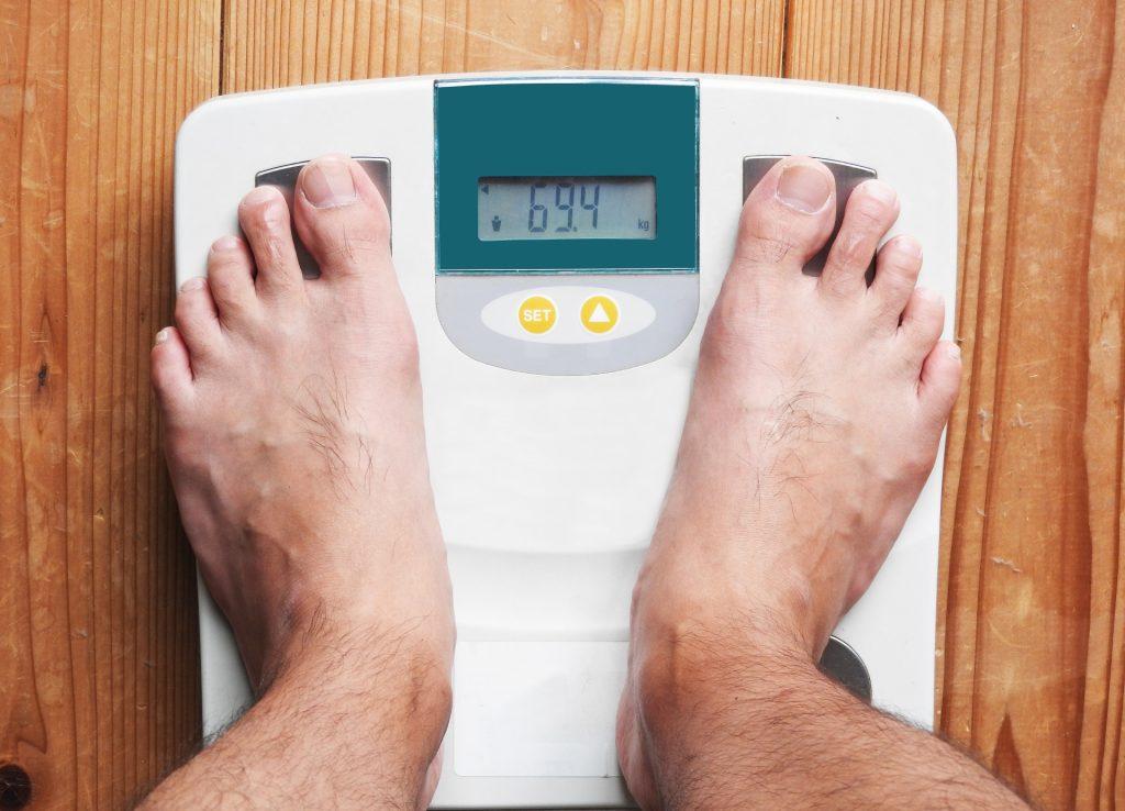 9a9cecff73999ba70d32432243bb7298 m 1024x738 体重コントロールが薄毛予防に?BMIで健康体重をキープしよう